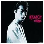矢沢永吉/KAVACH CD