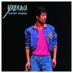 矢沢永吉/YAZAWA CD
