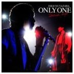 矢沢永吉/ONLY ONE 〜touch up〜 CD