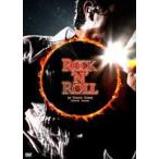 ROCKNROLL IN TOKYO DOME  DVD