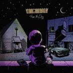 ビッグ・K.R.I.T./4EVA N A DAY CD