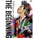 福山雅治/福山☆冬の大感謝祭 其の十四 THE BEGINNING DVD