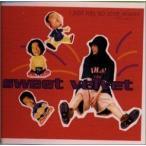 sweet velvet / I JUST FEEL SO LOVE AGAIN [CD]