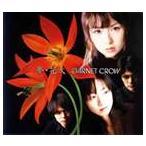 GARNET CROW / 夢・花火(通常版) [CD]