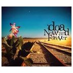 doa/Now and Forever CD