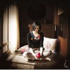 植田真梨恵/ザクロの実 CD