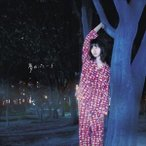 植田真梨恵/夢のパレード(初回限定盤/CD+DVD) CD