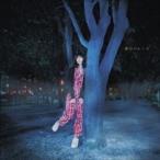 植田真梨恵/夢のパレード(通常盤) CD