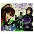 ショッピングGARNET GARNET CROW/LOCKS(初回限定盤B/CD+DVD(PV3曲分収録)) CD