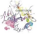 GARNET CROW / All Lovers [CD]