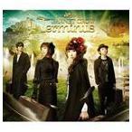 ショッピングGARNET GARNET CROW/Terminus(通常盤) CD