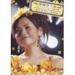 安倍なつみコンサートツアー2006春 〜おとめちっくBank〜 DVD