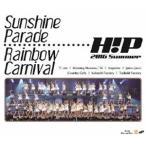 Hello!Project 2016 SUMMER〜Sunshine Parade〜・〜Rainbow Carnival〜 Blu-ray