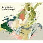 Nujabes feat.Shing02/Luv(sic) Hexalogy CD