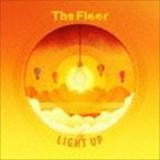 The Floor / ライトアップ [CD]