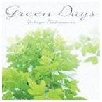��¼���塿Green days CD