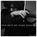 �ղ�����Ϻ��THE BEST OF TARO HAKASE���̾��ס�CD��DVD�� CD