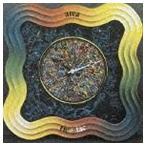 anello - アレア/ティック&タック CD