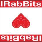 IRabBits / IRabBits(通常盤) [CD]