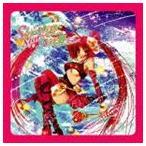 Yassie/シューティングスターストーリー(通常盤) CD