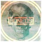 AIR SWELL × BLUE ENCOUNT × MY FIRST STORY × SWANKY DANK/BONEDS CD