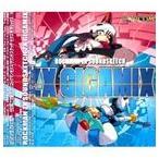 "III(音楽)/ロックマンゼクス サウンドスケッチ ""ZX GIGAMIX"" CD"