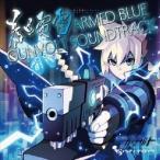 III/蒼き雷霆 ガンヴォルト サウンドトラック CD