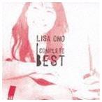小野リサ/COMPLETE BEST CD