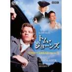トム・ジョーンズ DVD