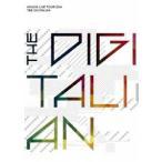 嵐/ARASHI LIVE TOUR 2014 THE DIGITALIAN(DVD通常盤) DVD