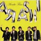 嵐 / Time(通常盤) [CD]