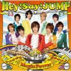 Hey! Say! JUMP/Magic Power(通常盤) CD