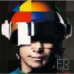 エイトレンジャー/ER CD