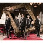 嵐/I'll be there(通常盤) CD
