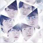 関ジャニ∞[エイト] / crystal(通常盤) [CD]