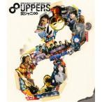 関ジャニ∞/KANJANI∞ LIVE TOUR 2010→2011 8UPPERS [Blu-ray]