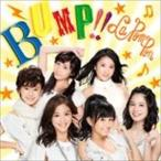 La PomPon/BUMP!!(通常盤) CD