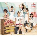 La PomPon / 想い出の九十九里浜/恋のB・G・M〜イマハ、カタオモイ〜(初回限定盤A/CD+DVD) [CD]