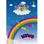 NEWS LIVE TOUR 2012 〜美しい恋にするよ〜(通常盤) DVD
