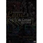 KinKi Kids/KinKi Kids Concert 2013-2014「L」【DVD】 [DVD]