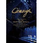 少年隊/PLAYZONE FINAL 1986〜2008 SHOW TIME Hit Series Change(通常盤) DVD