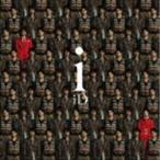 KinKi Kids/I album -iD-(通常盤) CD