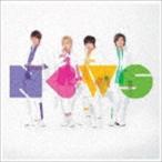 NEWS/NEWS(通常盤) CD
