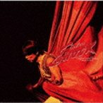 (初回仕様)堂本光一/KOICHI DOMOTO 「Endless SHOCK」Original Sound Track 2(通常盤) CD