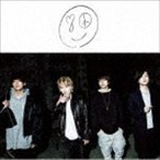 NEWS/LPS(通常盤) CD
