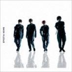 NEWS/EPCOTIA(通常盤) CD