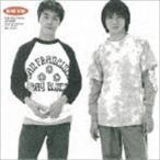 KinKi Kids / C album [CD]
