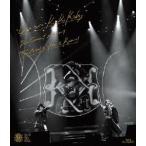 KinKi Kids/We are KinKi Kids Dome Concert 2016-2017 TSUYOSHI & YOU & KOICHI(通常盤) Blu-ray