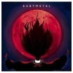 BABYMETAL/ヘドバンギャー!!(通常盤) CD