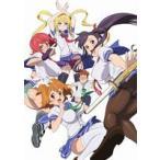 マケン姫っ! DVD通常版 第2巻(通常版) DVD